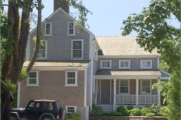 26 West Chester Street Thumbnail