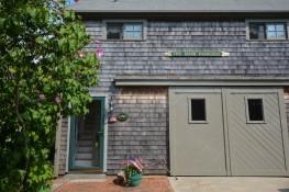 1 Warren Street, Garage Apartment Thumbnail