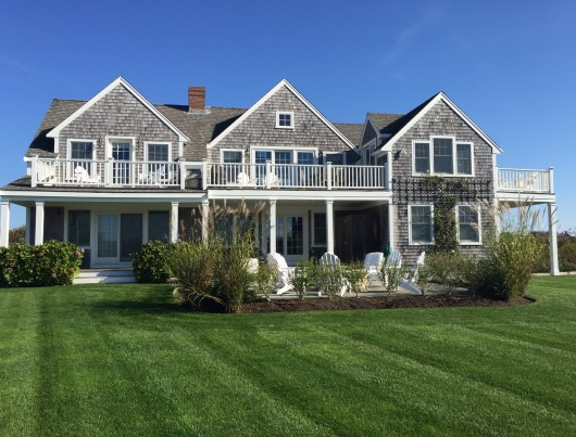 Nantucket home rentals rental income nantucket real for Homes for sale on nantucket island