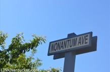 8 Nonantum Avenue Thumbnail