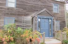 18 Pine Grove Road Thumbnail