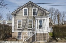 17 West Chester Street Thumbnail