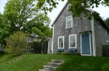 27 West Chester Street Thumbnail