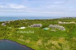 21 Washing Pond Road Thumbnail