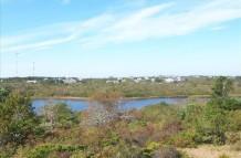 10 Maxey Pond Road Thumbnail