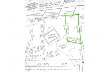 31 Pine Crest Drive (portion of; Lot C) Thumbnail