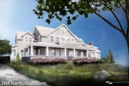 41 Chuck Hollow Road Thumbnail