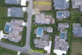 14 Delaney Road Thumbnail