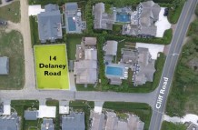 14 Delaney Road Thumbnail