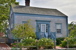 52  West Chester Street Thumbnail