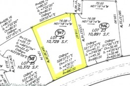 24 Evergreen Way (portion of) Thumbnail