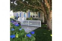 4 Bluebird Lane Thumbnail