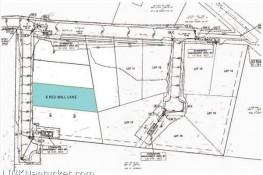 6 Red Mill Lane Thumbnail