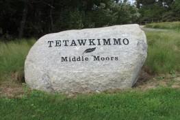3  Upper Tawpawshaw Road Thumbnail
