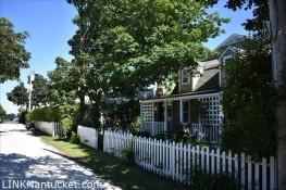 6 Magnolia Avenue Thumbnail