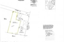 2 Evergreen Way, Land Thumbnail