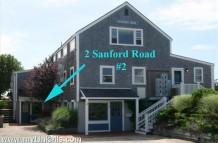 2 Sanford Road # 2 Thumbnail