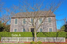 4 Witherspoon Drive # Side A (left) Thumbnail