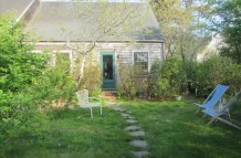 21 Pine Grove Road Thumbnail