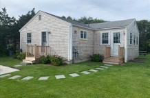 Nantucket Real Estate and Vacation Rentals - Lee Real Estate