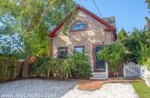3 Cottage Court Thumbnail