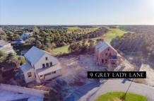 9 Grey Lady Lane Thumbnail