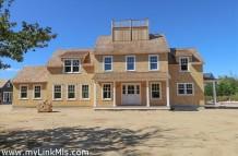 3 Hickory Meadow Lane (aka 154 Cliff Road) Thumbnail