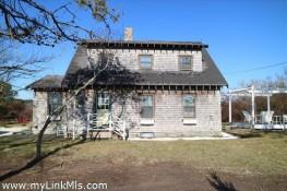113 Hummock Pond Road Thumbnail