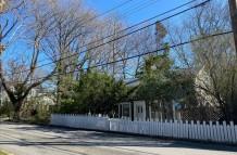 76 Pleasant Street Thumbnail