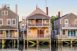 8 Old North Wharf Thumbnail