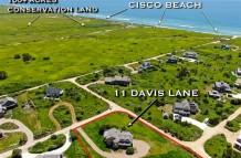 11 Davis Lane Thumbnail
