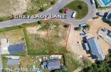 5 Grey Lady Lane Thumbnail