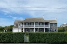 104 Baxter Road Thumbnail