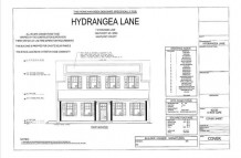 7 Hydrangea Lane Thumbnail