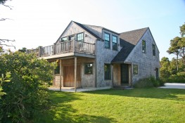 47 Skyline Drive, cottage Thumbnail