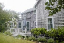 12 Cottage Avenue Thumbnail