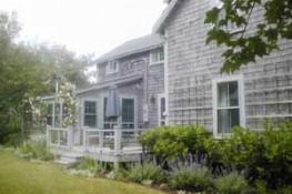 12 Cottage Avenue Thumbnail