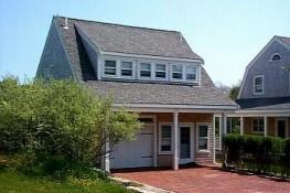 4 Gardner Perry Lane – Cottage Thumbnail