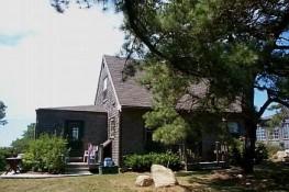 160 Madaket Road – cottage Thumbnail