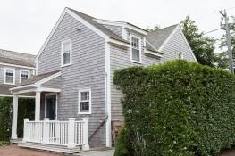 82 A Pleasant Street, Cottage Thumbnail
