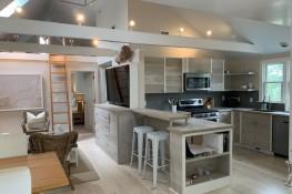 12 Somerset Lane Apartment Thumbnail